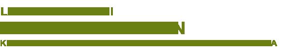 Portal Rasmi Jabatan Pertanian